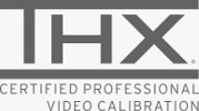 THX Video Professional