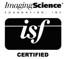 isf calibration