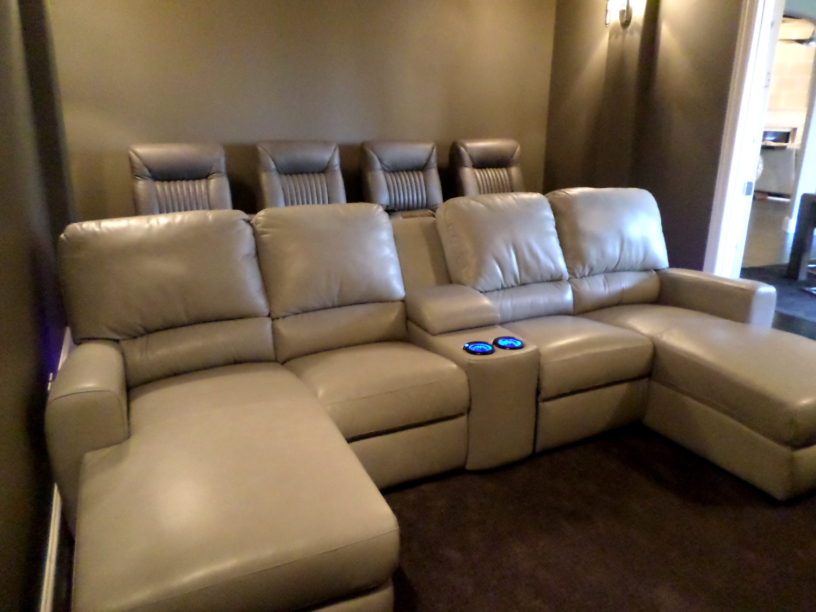 three common home theater layout mistakes even the pros. Black Bedroom Furniture Sets. Home Design Ideas