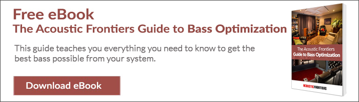 bass-ebook-cta-1