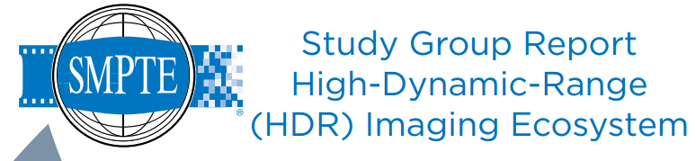 UHD 101: Demystifying 4K, UHD Blu Ray, wide color gamut, HDR