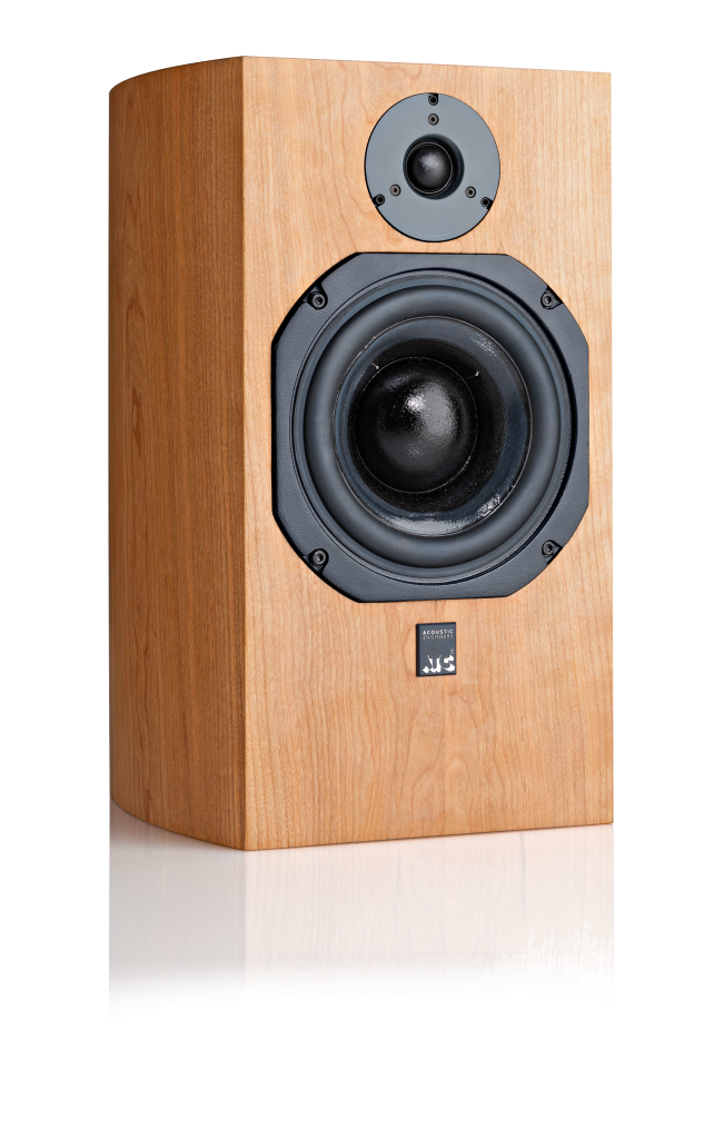 Atc Speakers Engineers Reveal 7 Design Secrets In