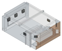 home theater system design